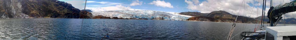 seno iceberg