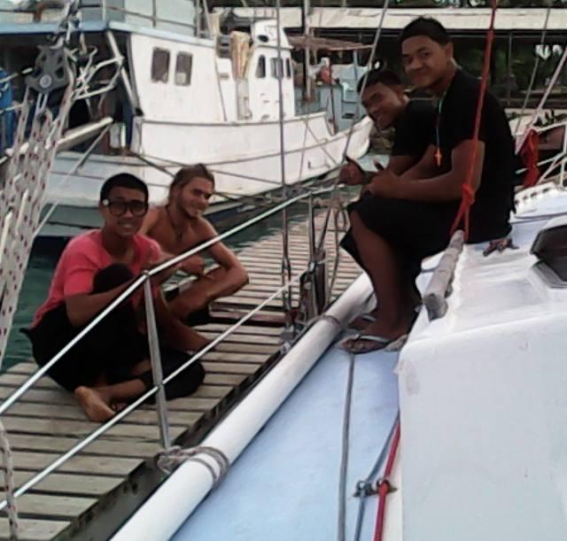 nuku alofa-jeunes